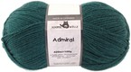 col.5900 Admiral --Teal