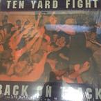 Back On Track / Ten Yard Fight