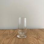 WASHIZUKA GLASS STUDIO ashitsuki(long)