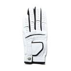 【Men's】 Athlete Glove L-25