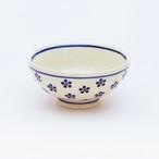 ご飯茶碗・小(W128-9)
