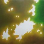 絵画 インテリア アートパネル 雑貨 壁掛け 置物 おしゃれ こもれび 木漏れ日 自然 風景 ロココロ 画家 : 馬見塚喜康 作品 : こもれび-Ⅷ