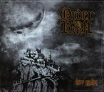 """Order to Ruin """"Lunar Asylum"""""""