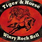 1st full album 【Tiger&Horse】