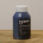 PIGMENT BLUE 100g(着色剤:青 100g)
