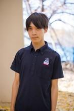 「Yunomi ドット刺繍 ペン助Ver.」「きあと ドット刺繍 あかちゃんVer.」(ポロシャツ)