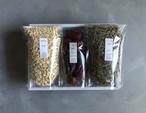 薬膳茶と棗セットB