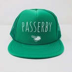 PASSERBY-CAP