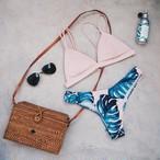 【即納】Sofia's Bikini《PINK》