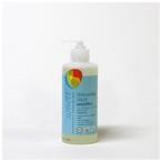 SONETT ナチュラルウォッシュアップリキッド センシティブ 300ml (食器用洗剤)