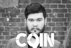 COIN -JONIO BEST COLLECTION-