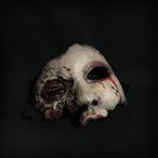 doll mask 02