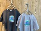 即納 2600円+税 キッズ AC/DC Tシャツ