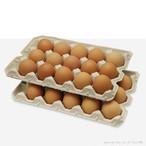 赤玉ネッカリッチ卵 30個入り