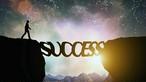 あなたの仕事が劇的に変わる!サクセス・スプレッドでの鑑定であなたの未来を変える!