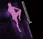 【CD】DJ MINOYAMA - Boogiedownville Vol. 4