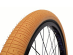 ARES BIKES A CLASS SILCA KEVLAR TIRE