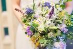 k.wedding1103さまorderページ
