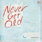 [予約 19/1/23発売] 梅田サイファー / 「Never Get Old」 11 曲