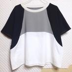 Tシャツ モノ