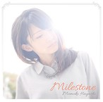 3rd シングル『Milestone』