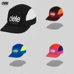 CIELE  シエル GOCap SC – Athletics – ゴーキャップ SC アスレティックス 5041027【キャップ】【帽子】