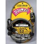 REIT MR.ロックマン ML-016-2000 アレンジ錠's