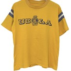 80's Football T UCLA