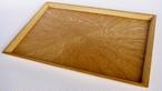 ray tray 〜楢〜