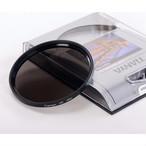 Optic65カメラ用ND4(減光)フィルター
