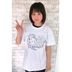 きららデザインTシャツ(数量限定)
