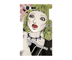 (Xperia X Compact SO-02J)少女IN