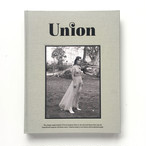 BOOK / UNION Issue 11