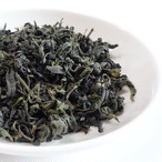 """【日本の半発酵茶】 釜炒り """"香り和茶"""" 【お得3袋セット】"""