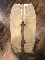 PIG&ROOSTER HOLOHOLO CHINO PT / WHEAT