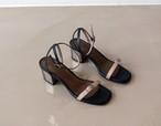 Europe summer sandal 1314