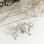 【silver accessory】no.452