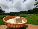 【5kg】ささにしき 無農薬 無化学肥料 ピロール農法 ヤマカワプログラム