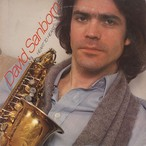 David Sanborn ‎/ Heart To Heart (LP)