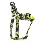 DuckLime HARNESS ( S size )