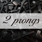 2刃 - AmyRoke prickingiron(ヨーロッパ目打ち)