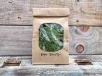 自然栽培マルベリーリーフティー(桑の葉茶)ときの森(江別)