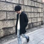 〜70's  gabardine coat