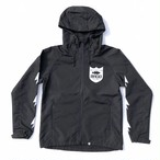 BRGD Division Mountain Jacket
