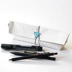 カスタムオーダー|PLAYLOT.|Pen case