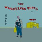 【CD】The Wondering Beats vol.1 / 熊井吾郎