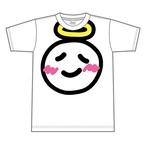 クピドちゃんTシャツ