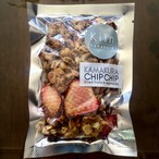 KILN酵母グラノーラ × KAMAKURA CHIP CHIP イチゴドライフルーツ