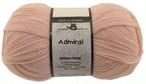 col.7810 Admiral --Rose