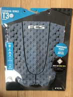 FCS デッキパッド T-3